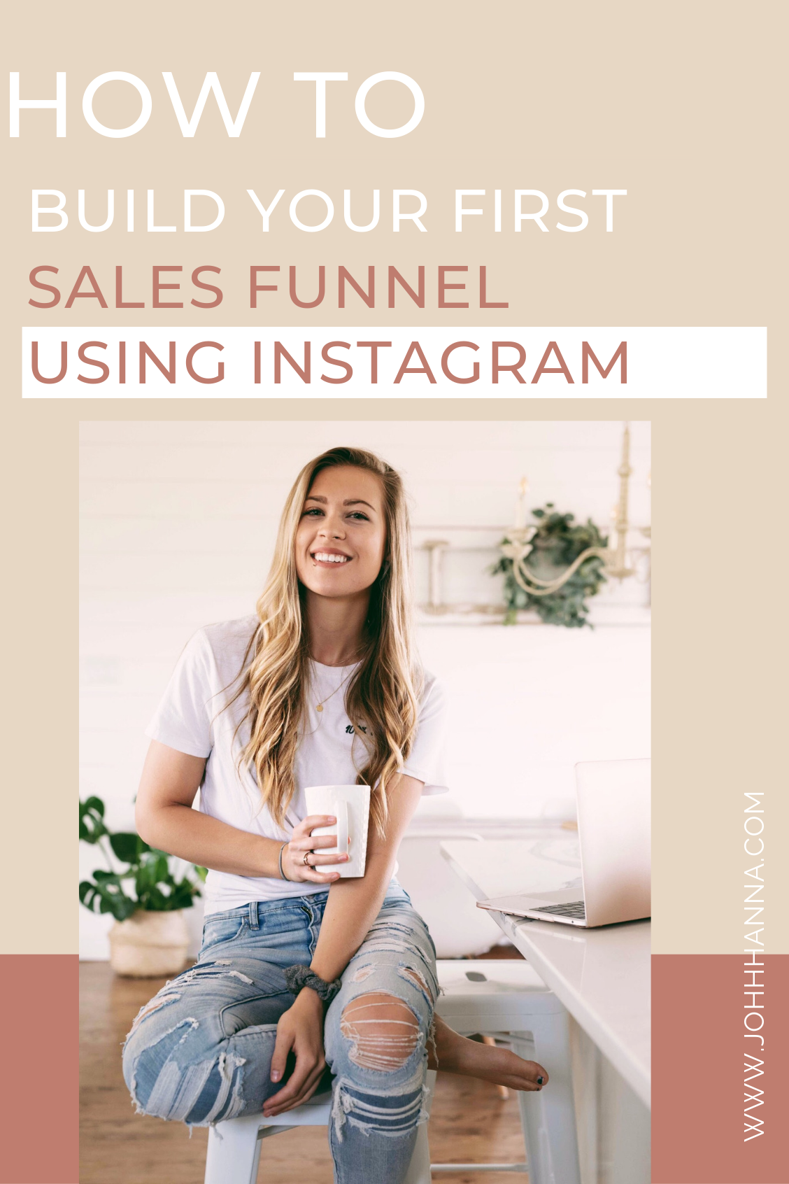 instagram-sales-funnel-strategy.png