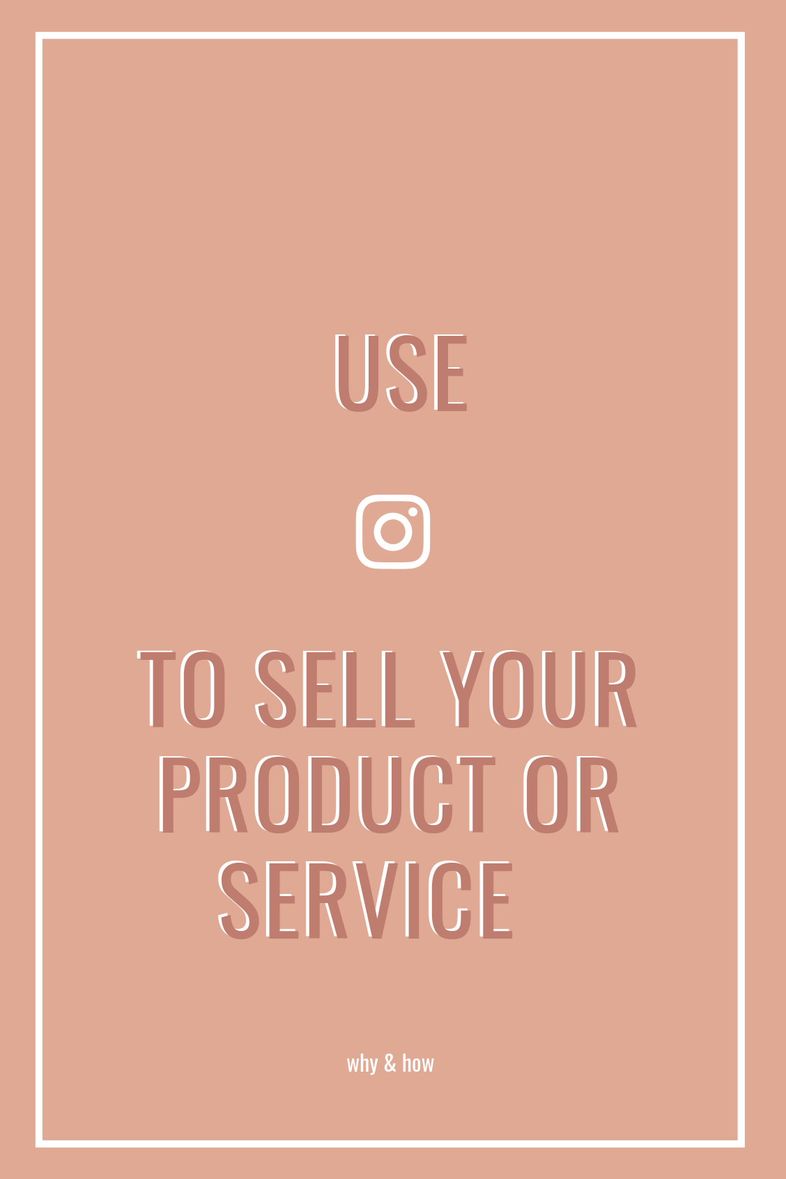 why-instagram-should-be-part-of-your-marketing-strategy.png.png