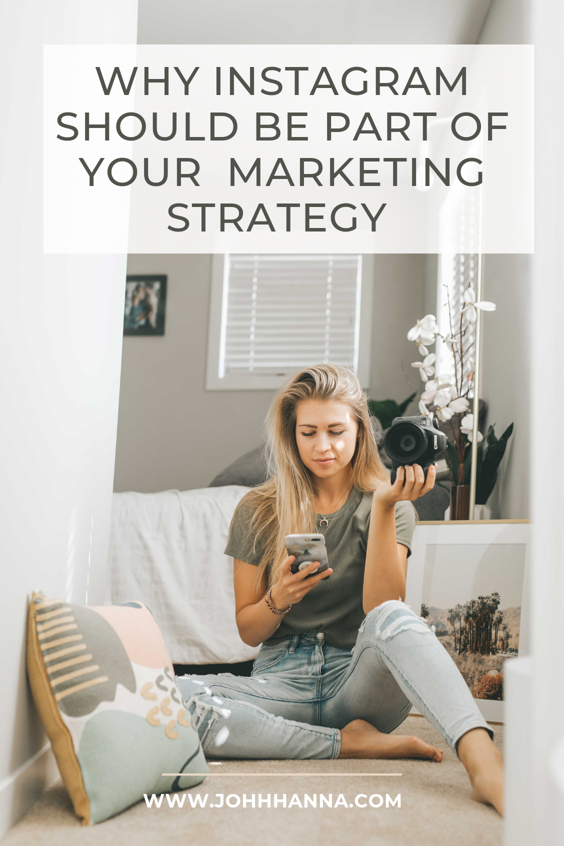 why-instagram-should-be-part-of-your-marketing-strategy.png .png