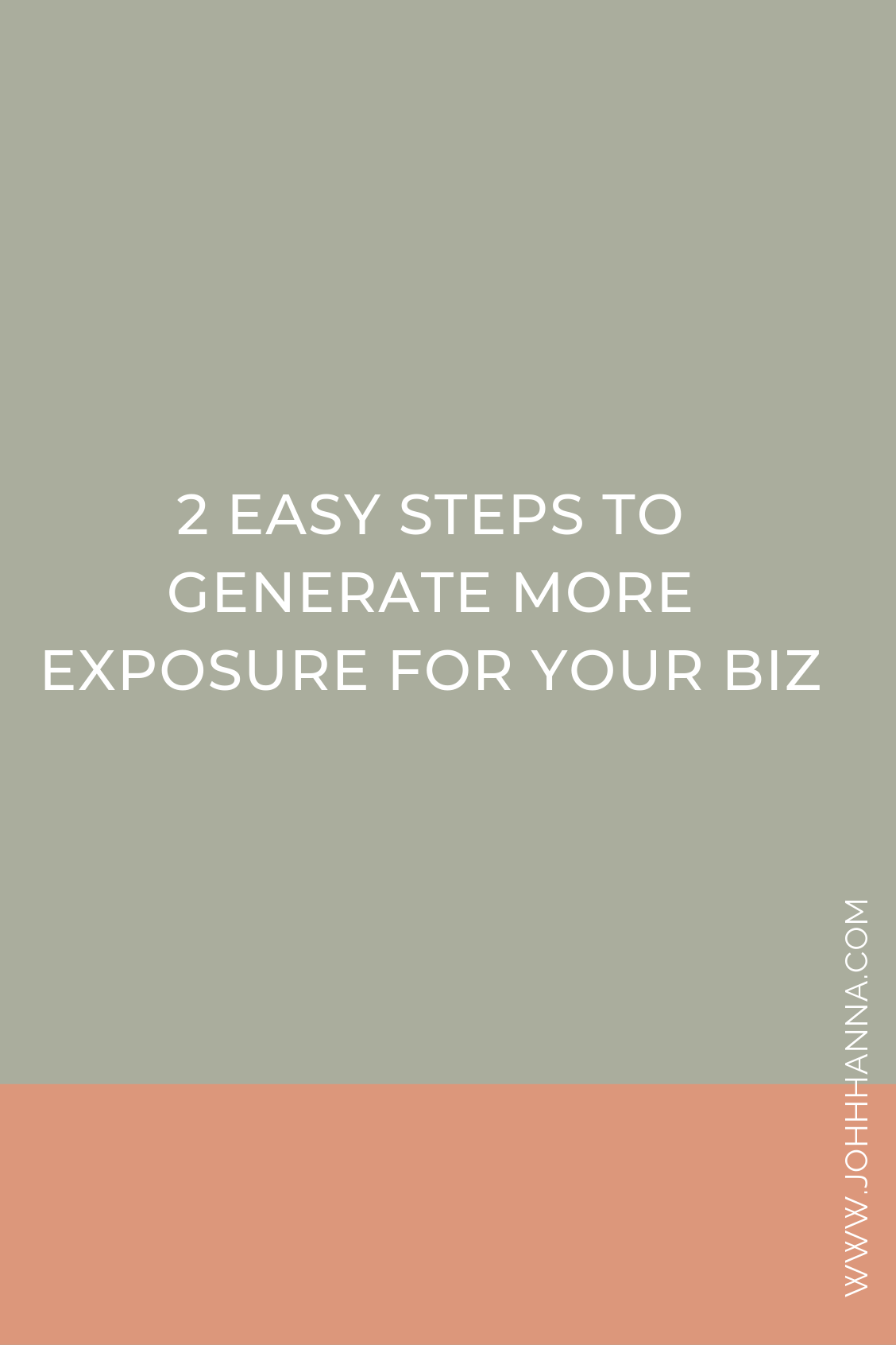 two-steps-to-get-more-eyes-on-your-business.png