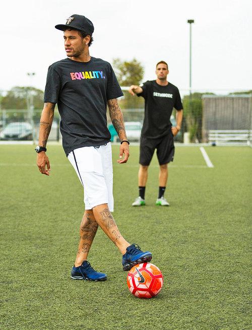 sethmode-soccer-select-losangeles-nike-neymar-37.jpg
