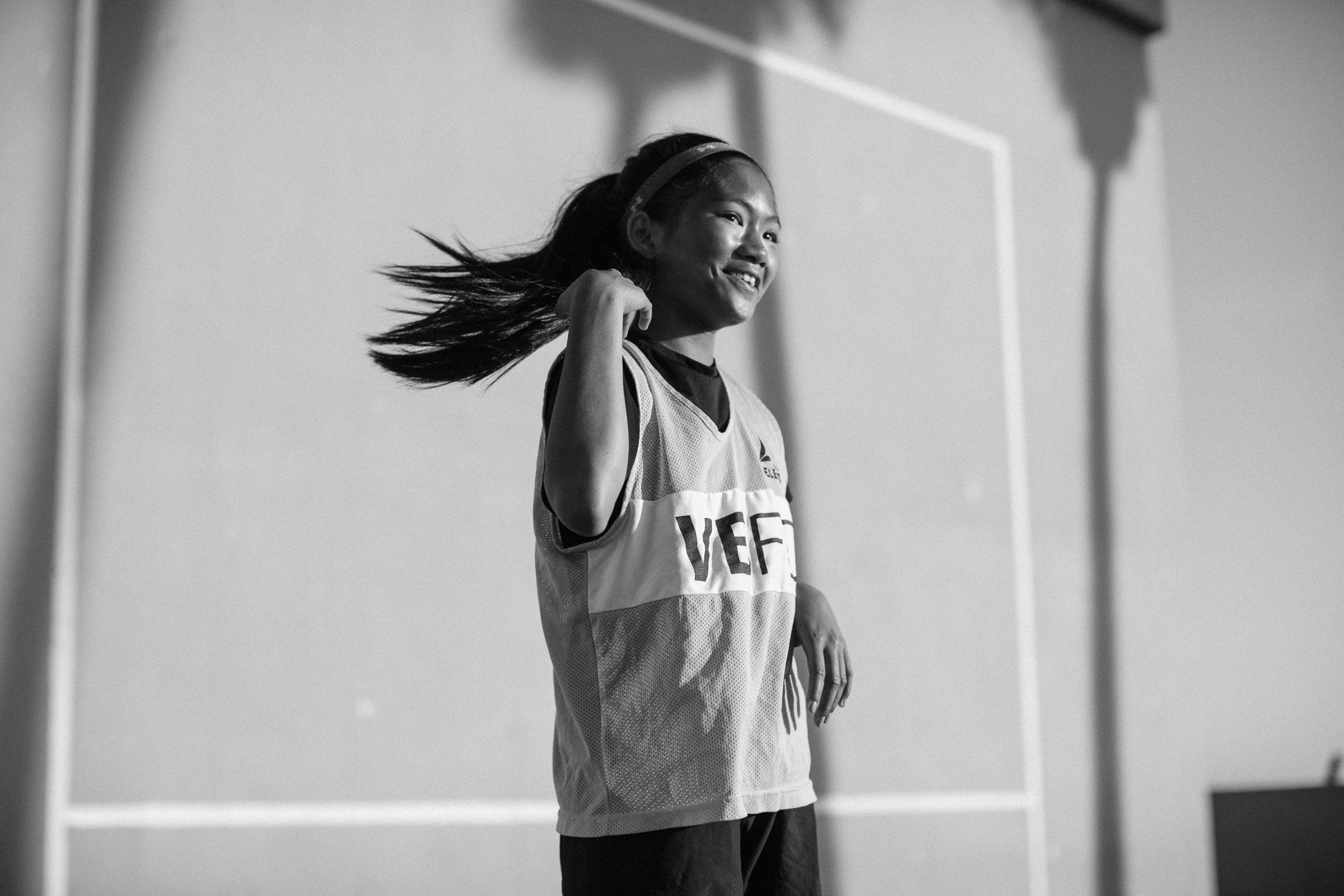 20180508_NikeSoc_VeniceBeachFC_091.jpg