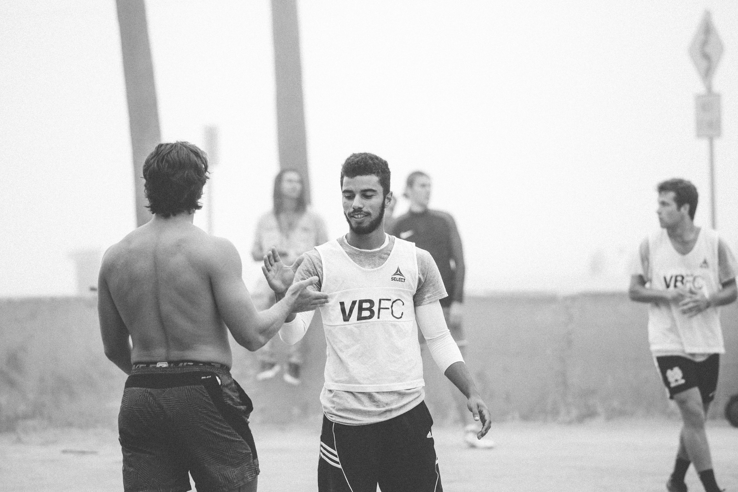 11-04-18-Venice Beach, VBFC Black and White-2415.jpg