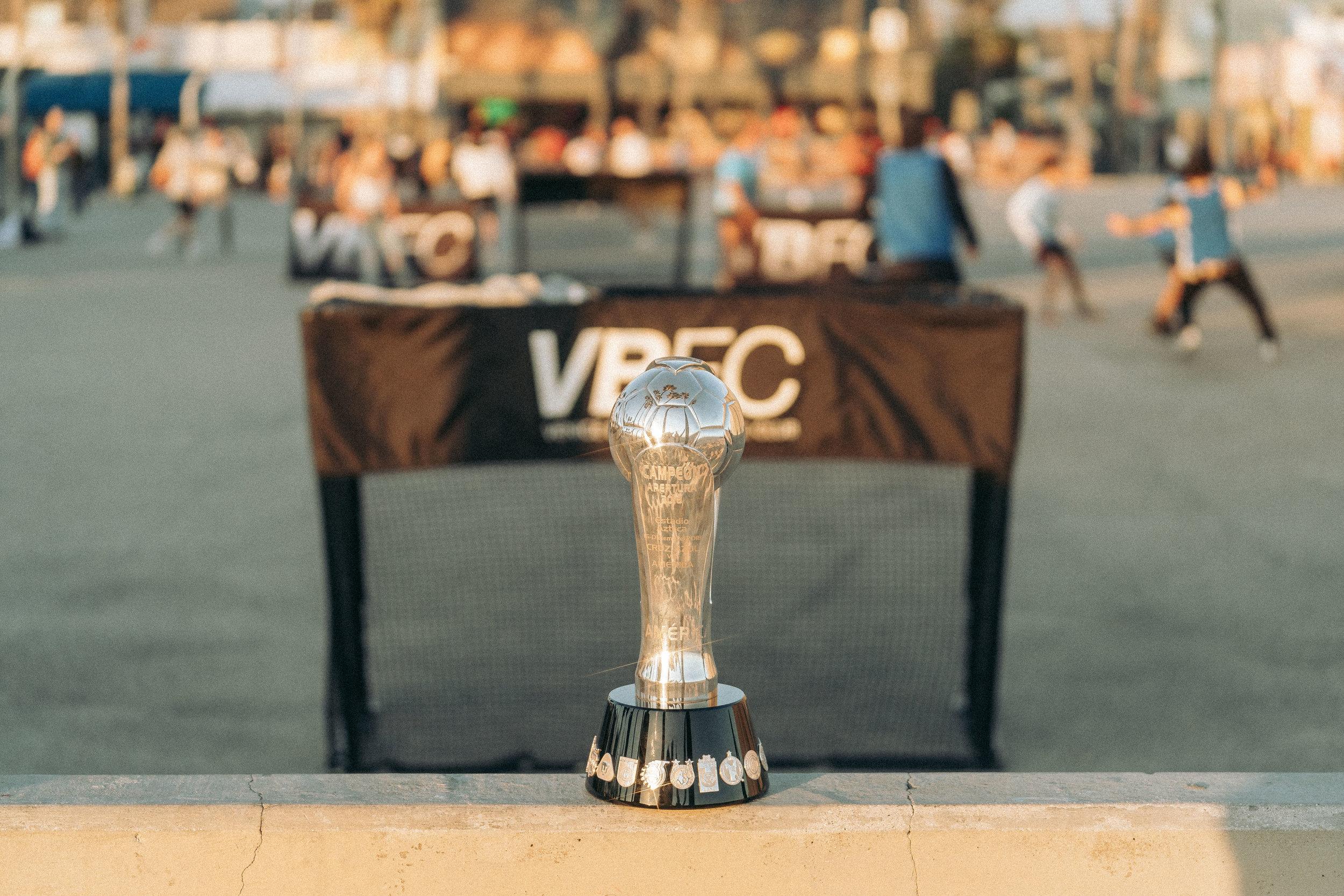 News — Venice Beach Football Club