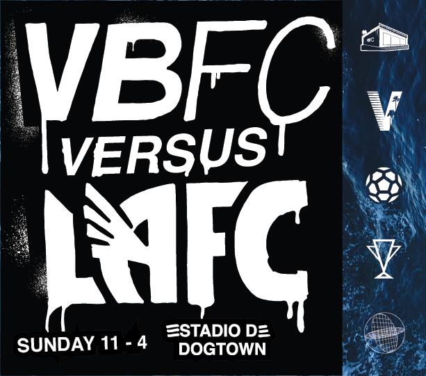 VBFCvsLAFC-Insta.png