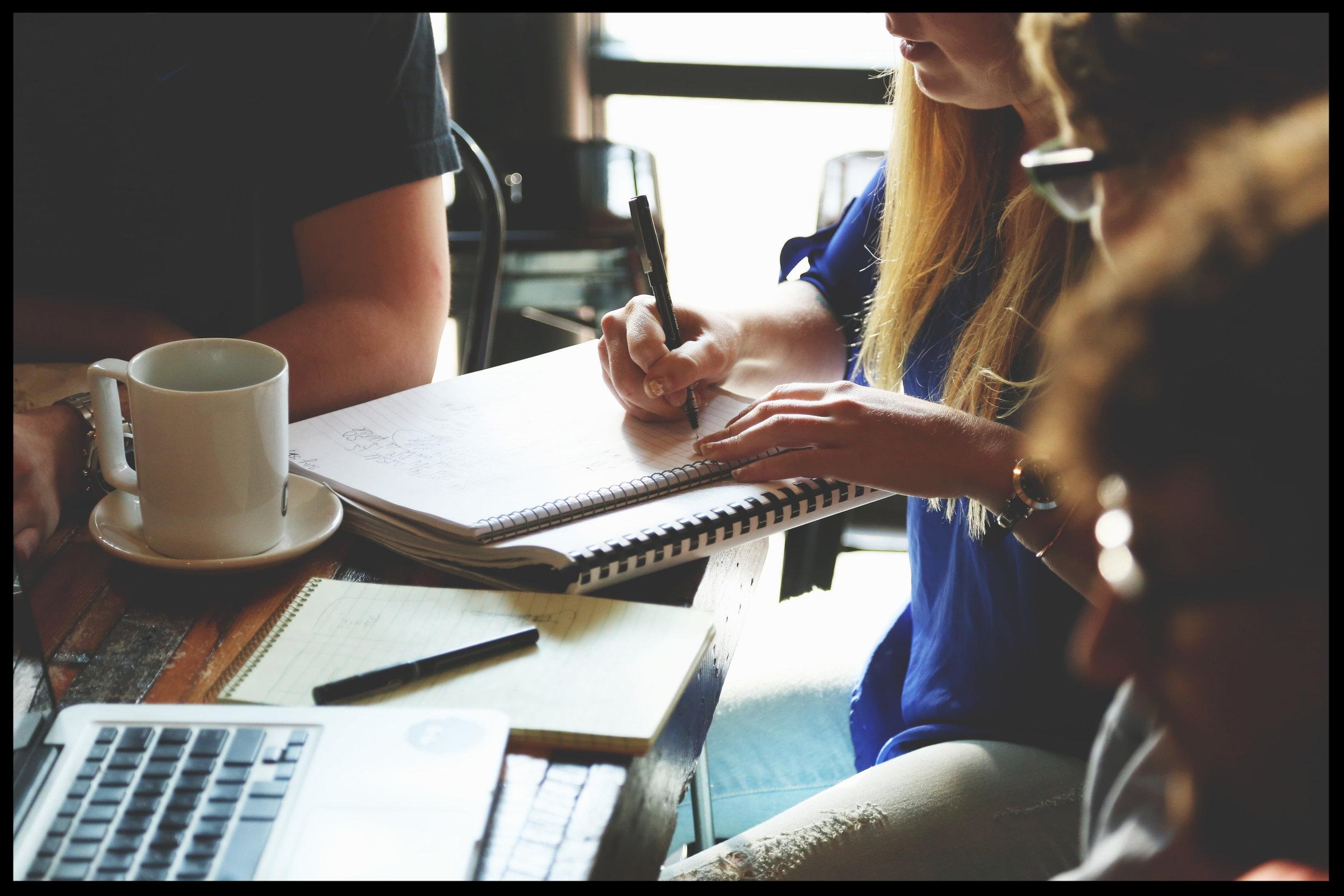 WRITER14 people-woman-coffee-meeting.jpg