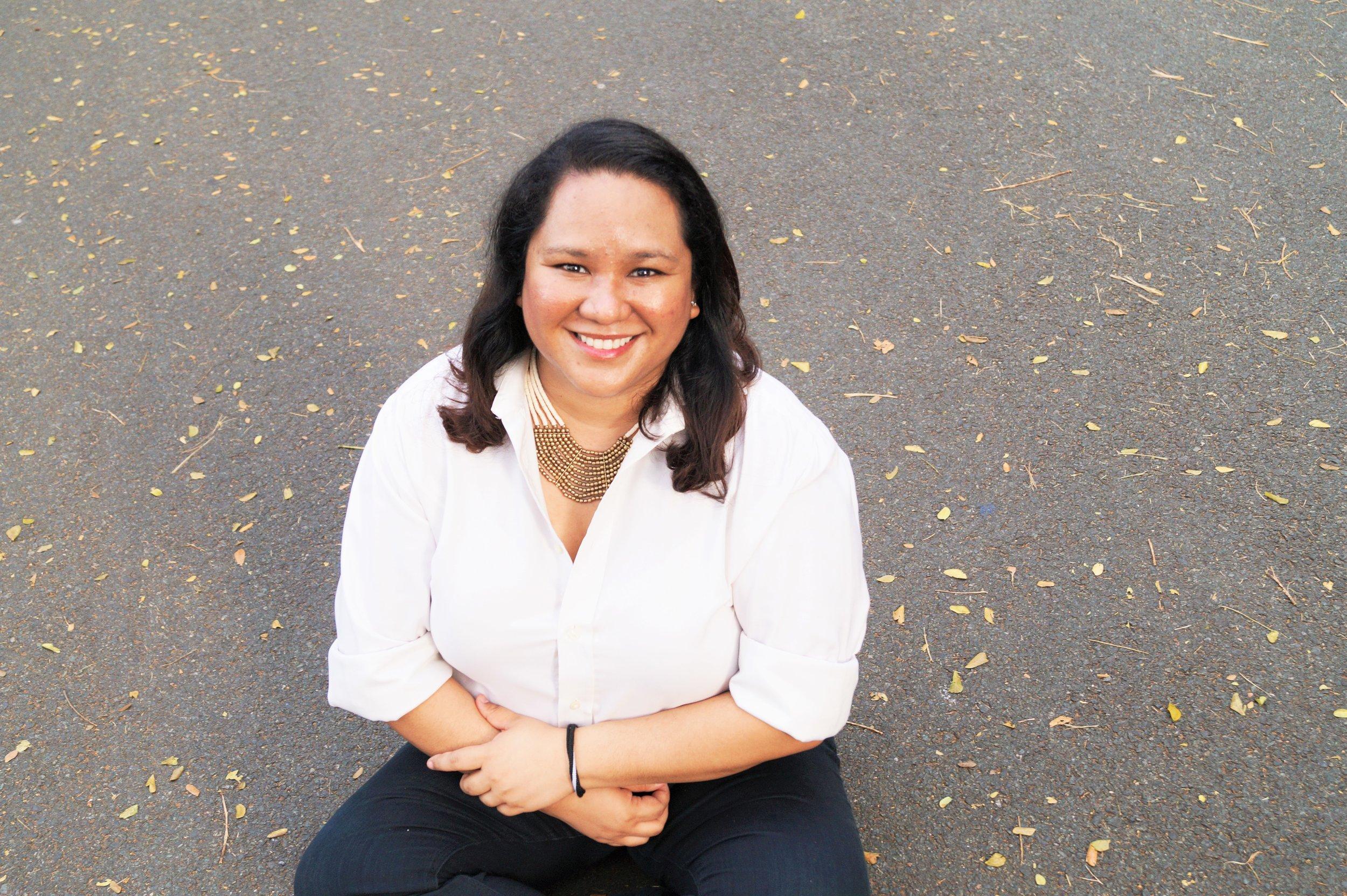 Sophia Lee Author Photo.jpg
