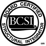 bcsi-logo-72.jpg