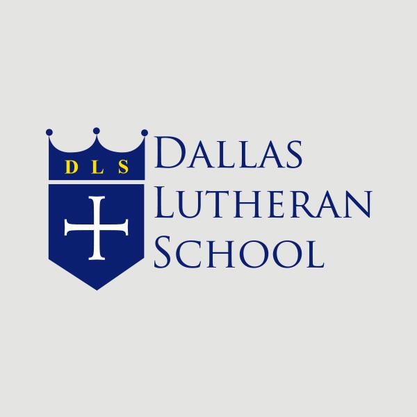 t_mobile_shirt_0002_dallas_lutheran_school.jpg