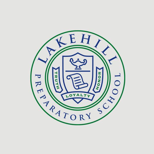 t_mobile_shirt_0003_lakehill.jpg