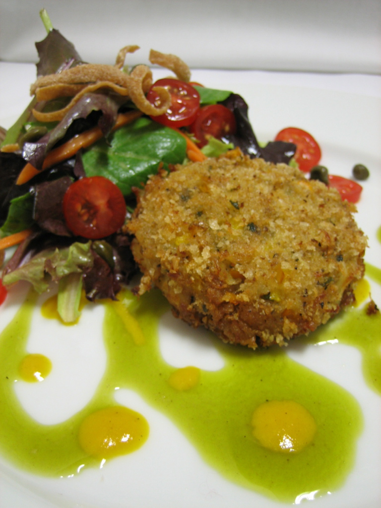 photos_08_Crab_Cake.jpg
