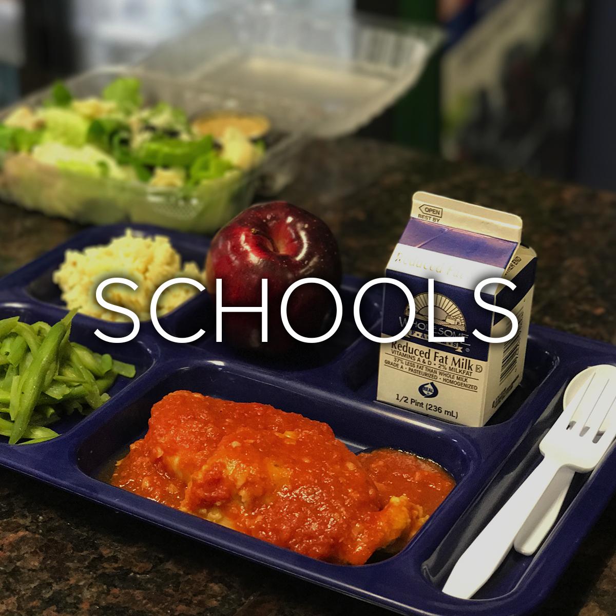 SQUARES__0009_SCHOOLS.jpg