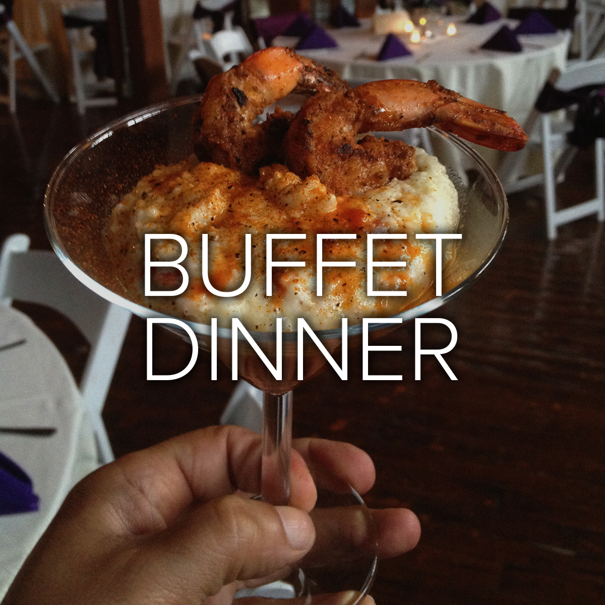 SQUARES__0001_buffet_dinner.jpg