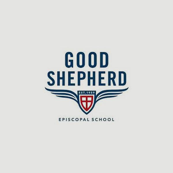 t_mobile_shirt_0011_good_shepherd.jpg