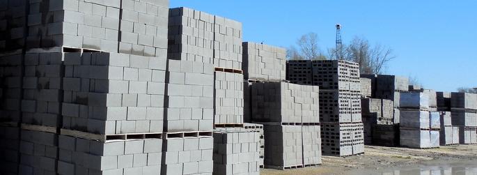 bricks2.png