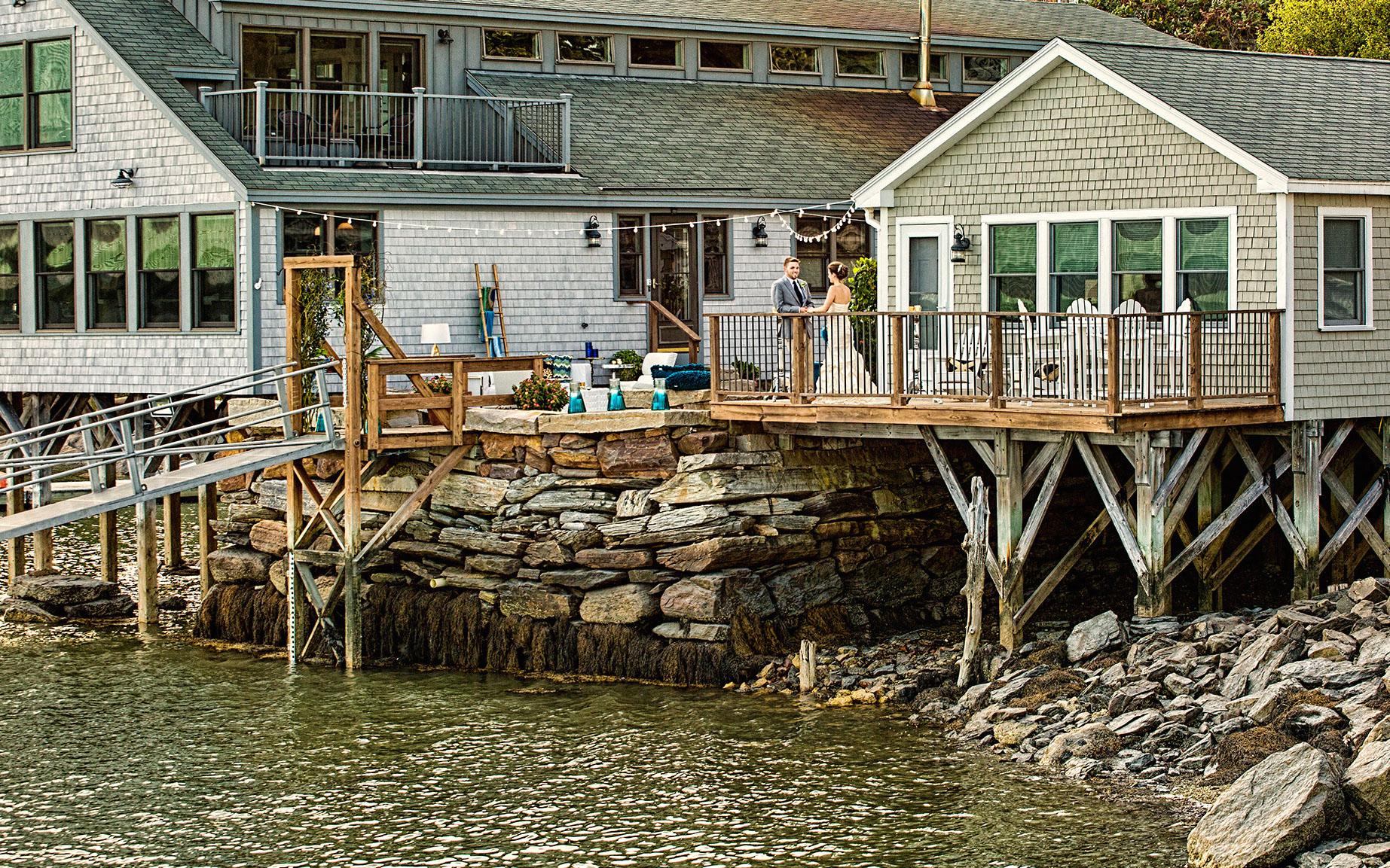 Boathouse.jpeg
