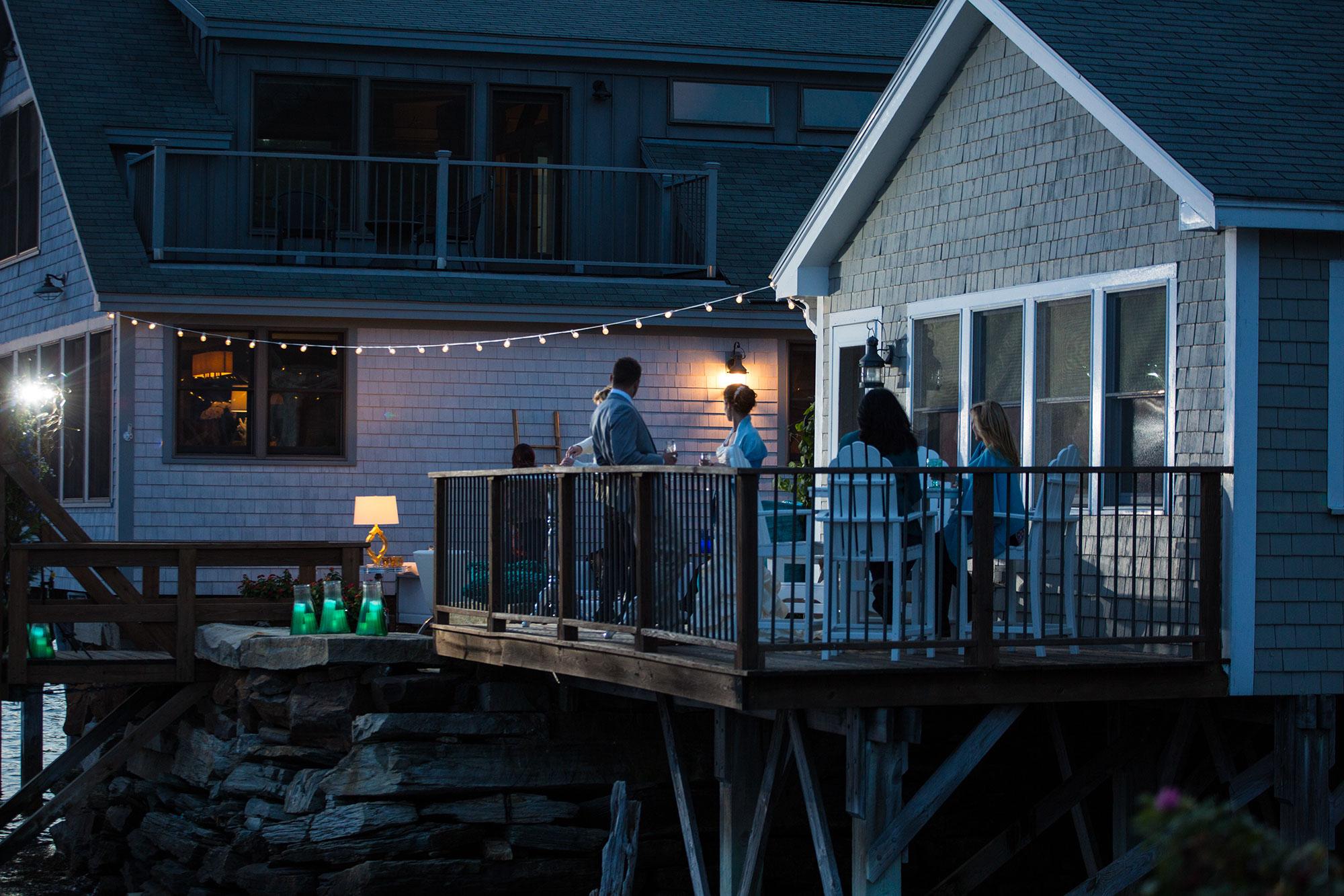BoatHouse-205.jpg
