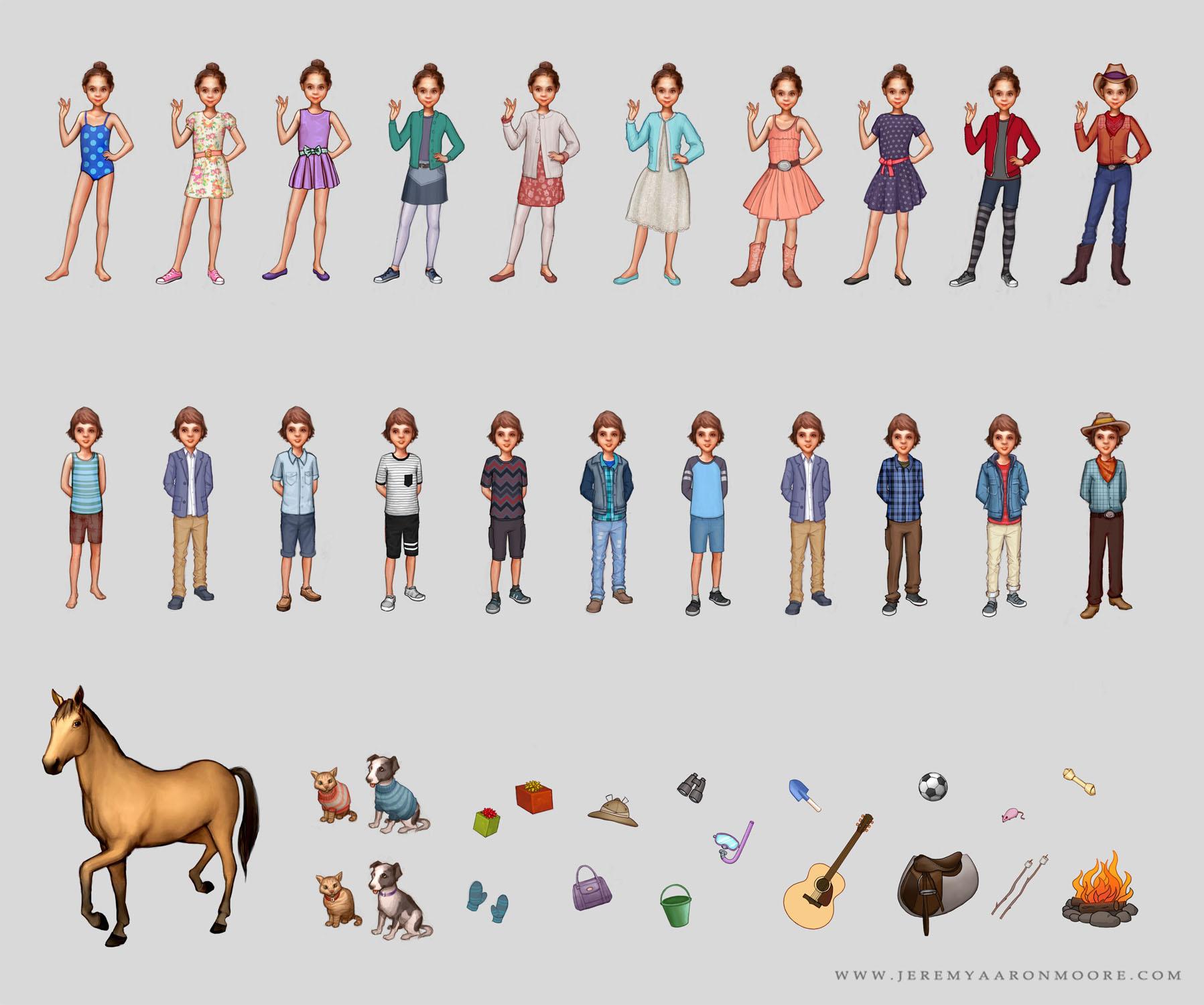 jeremyaaronmoore-CharacterSheet.jpg