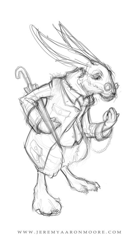 white-rabbit-sketch.jpg