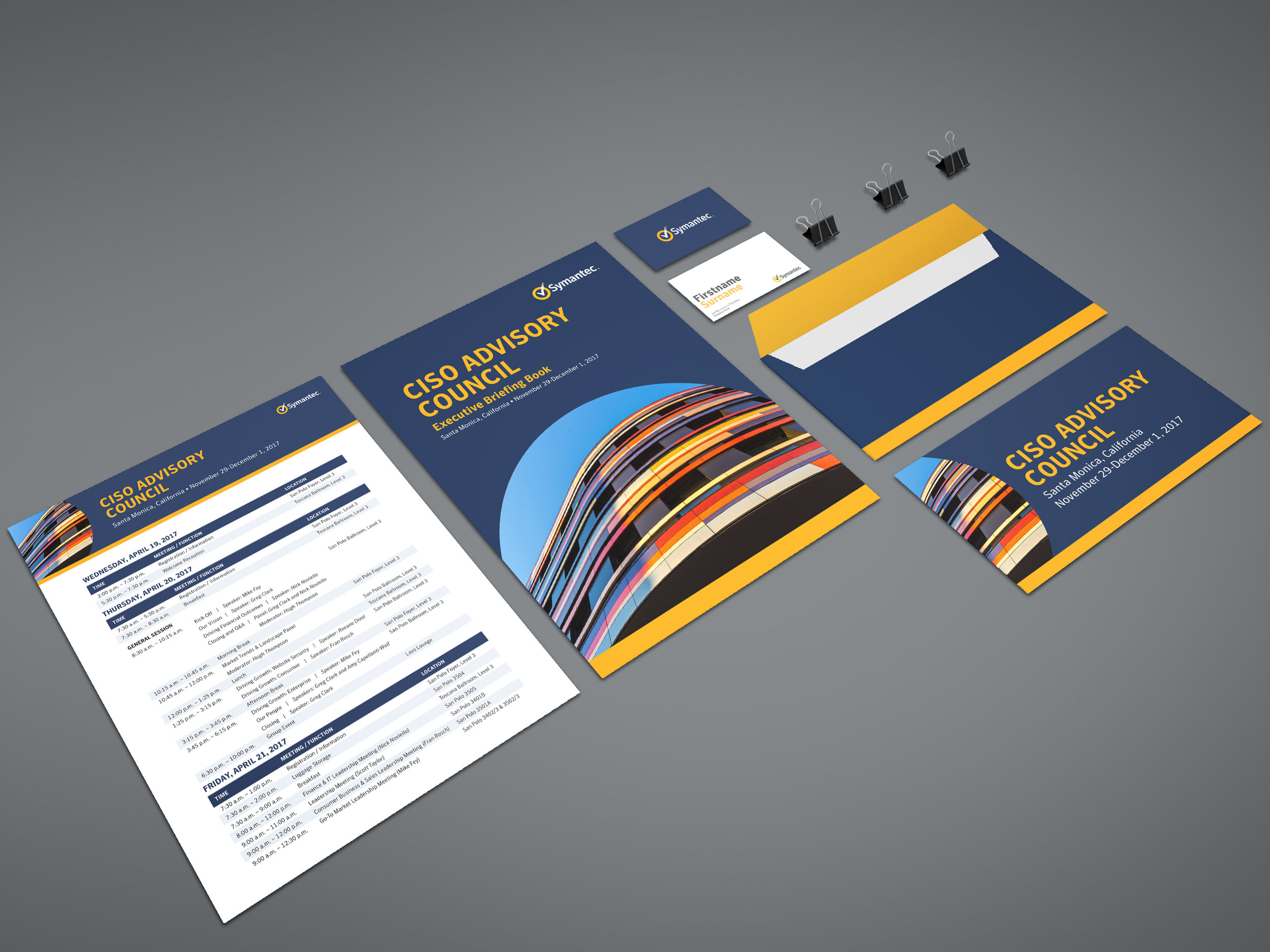 Branding Stationery Mockup Vol.8.jpg