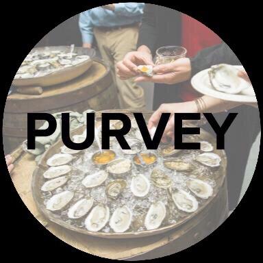 Purvey (2).jpg