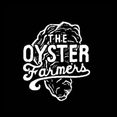The Oyster Farmers Film