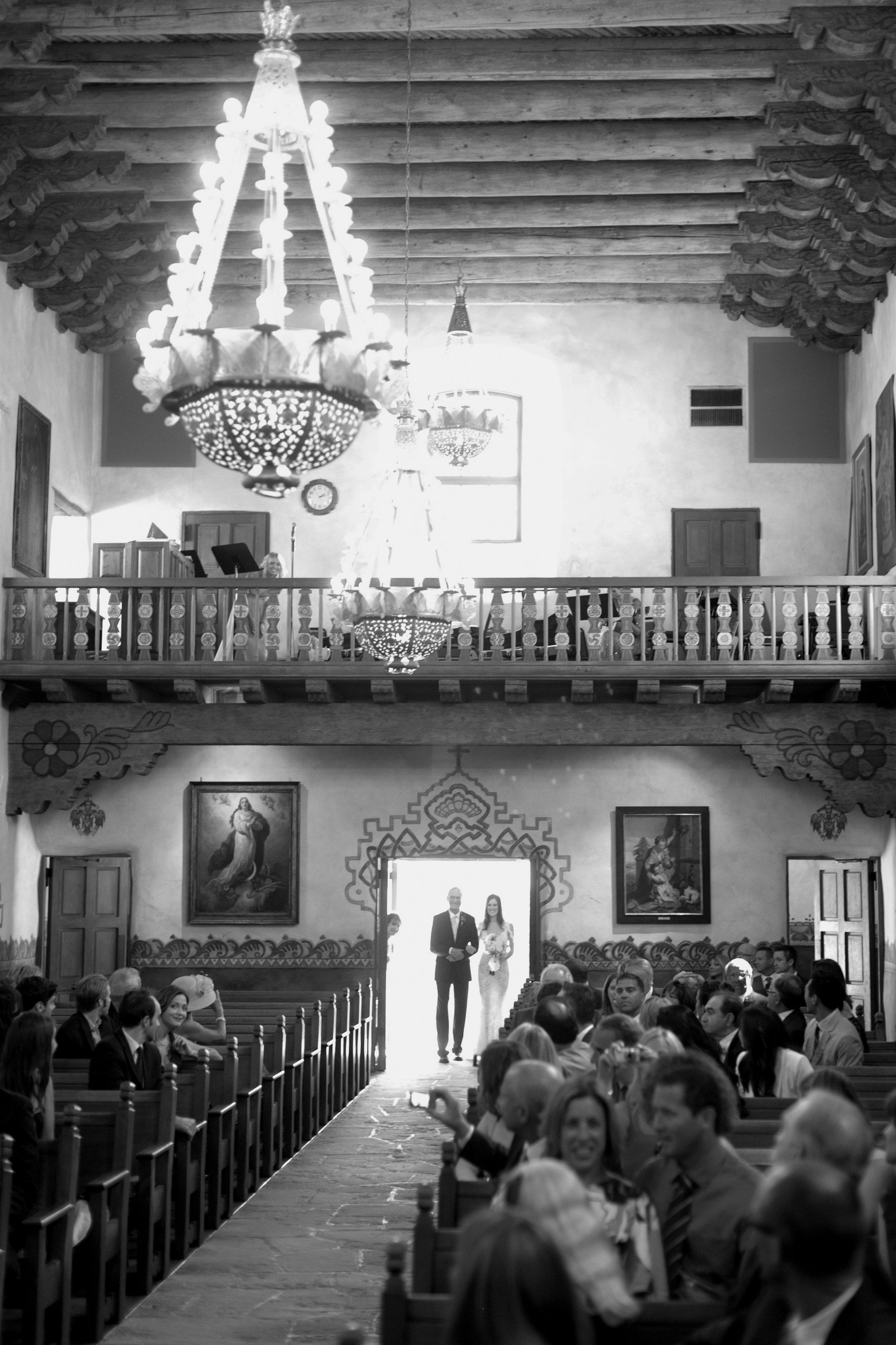 Wedding_166.JPG