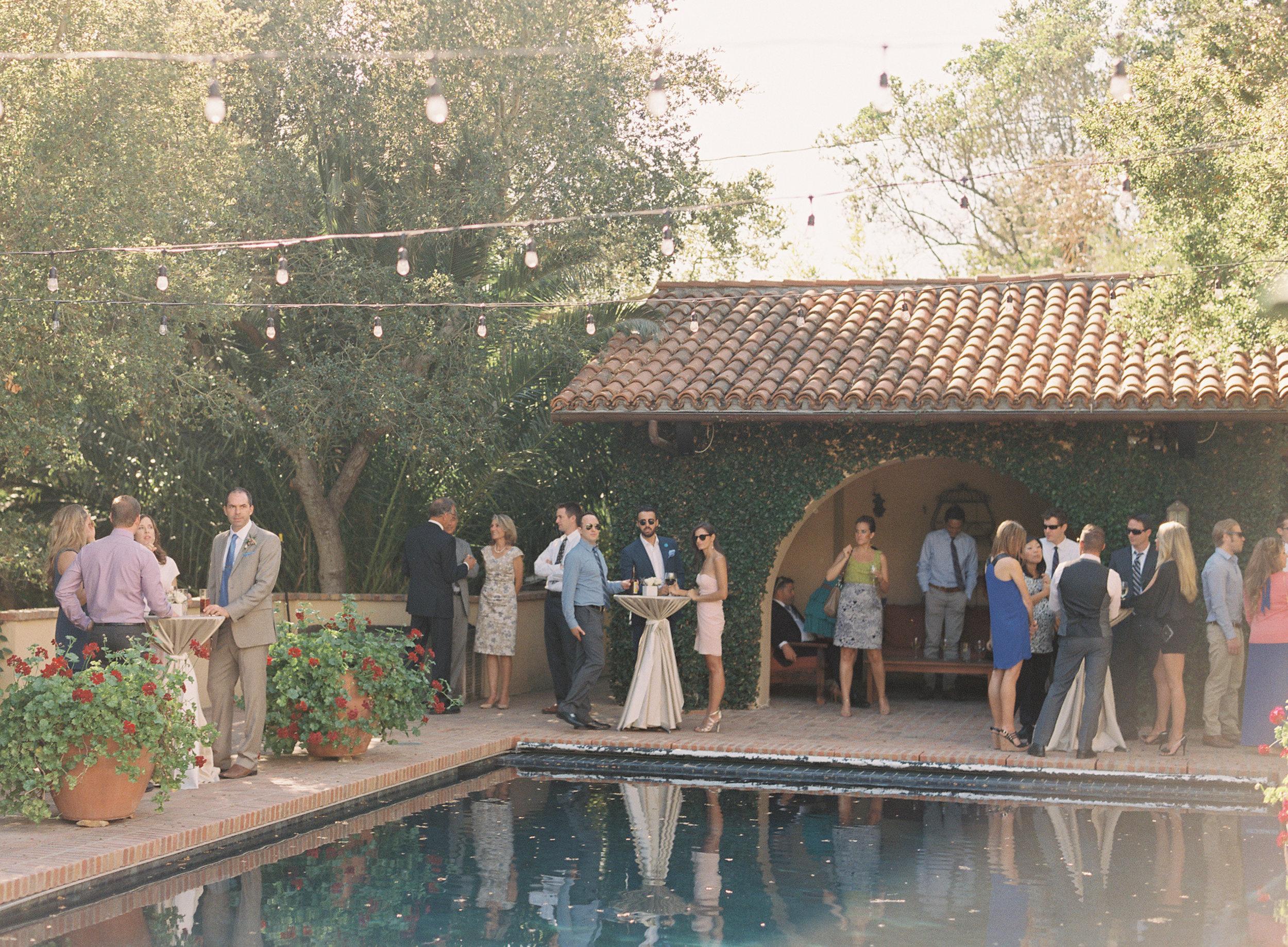 Wedding_449.JPG