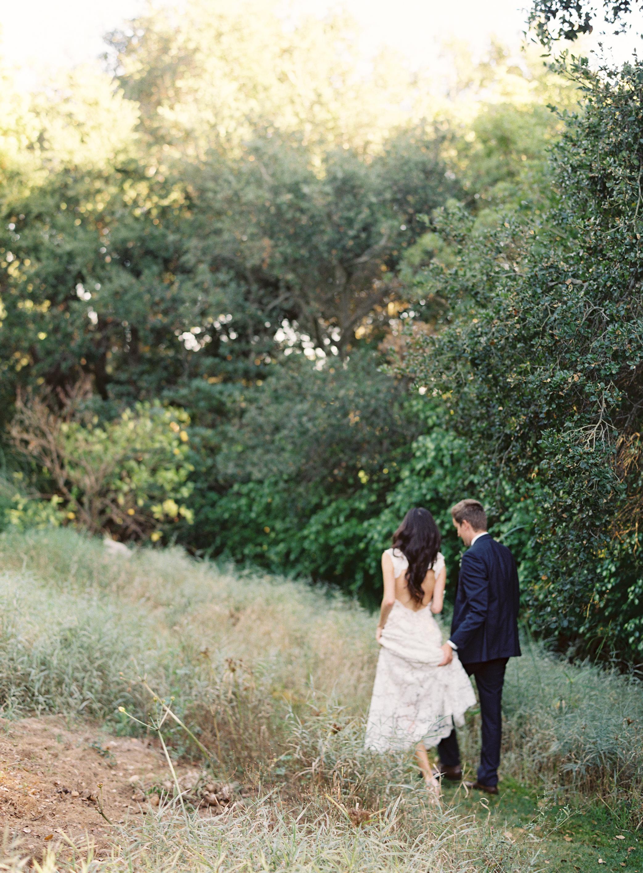 Wedding_574.JPG