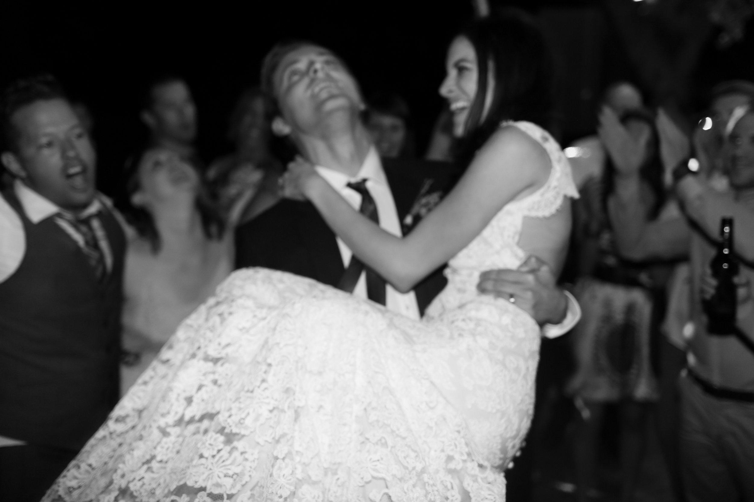 Wedding_931.JPG