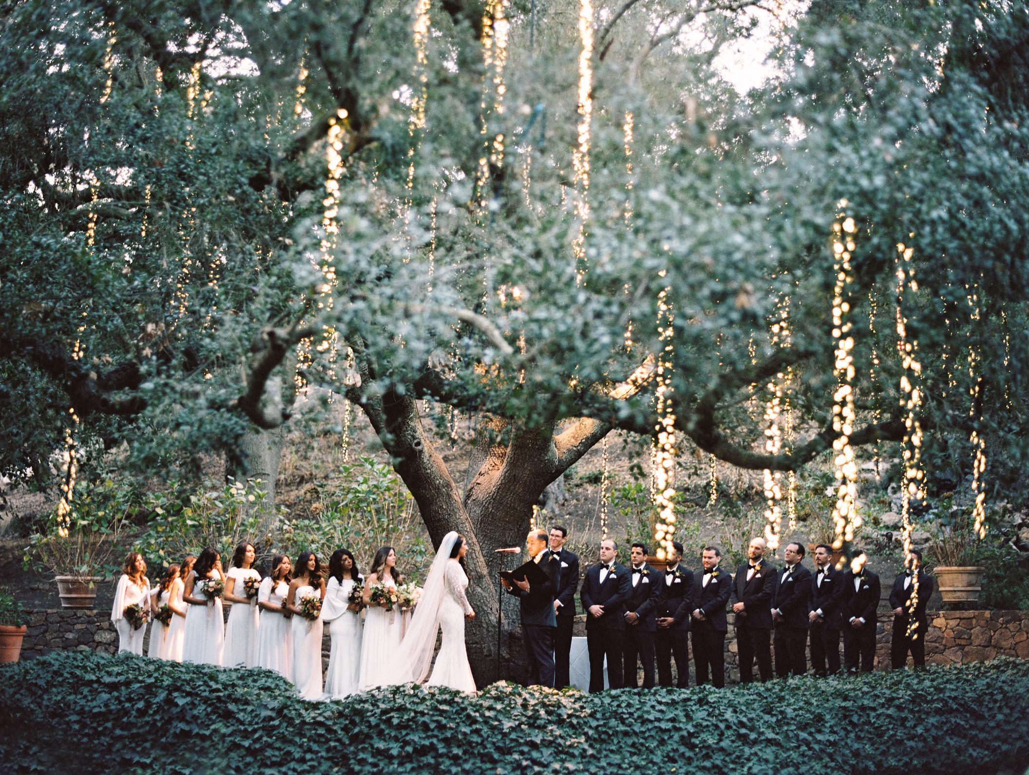 694-fine-art-film-kristopher-veronica-malibu-wedding-brumley-wells-2112x1592.jpg