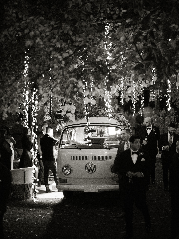784-fine-art-film-kristopher-veronica-malibu-wedding-brumley-wells-2112x2816.jpg