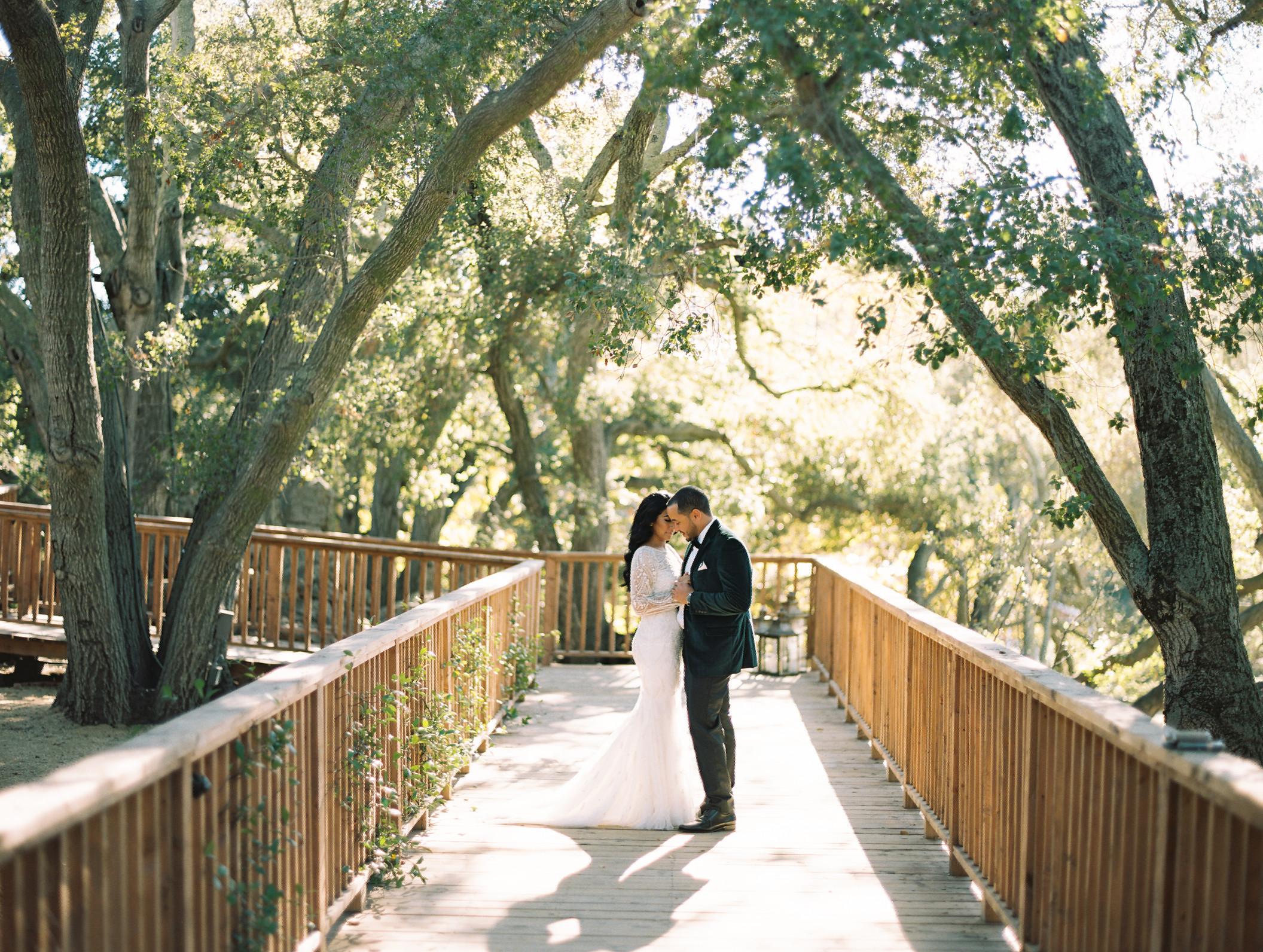 240-fine-art-film-kristopher-veronica-malibu-wedding-brumley-wells-2112x1592.jpg