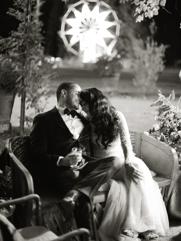 785-fine-art-film-kristopher-veronica-malibu-wedding-brumley-wells-2112x2816.jpg