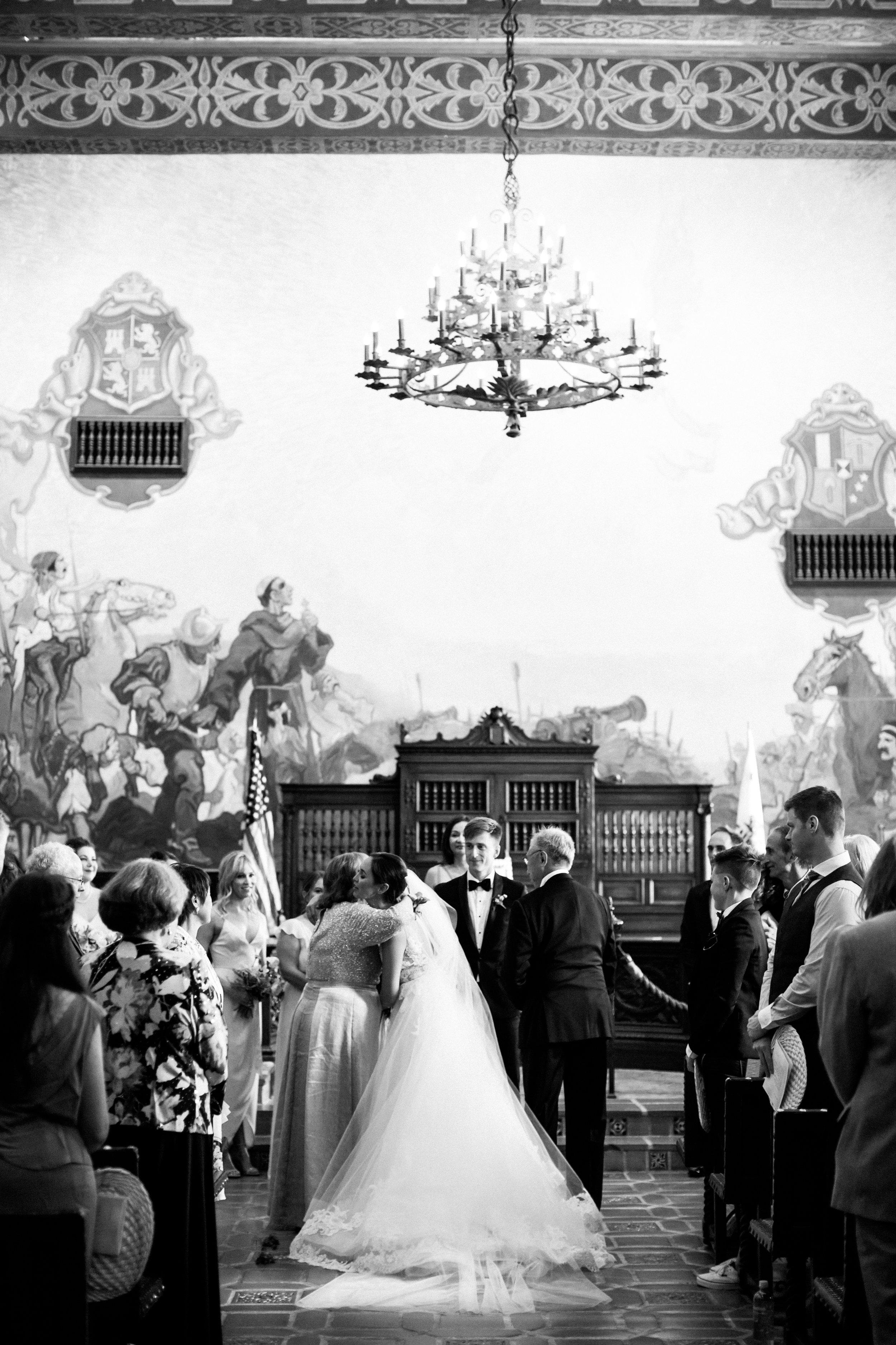 melanie_dylan_wedding_175.JPG