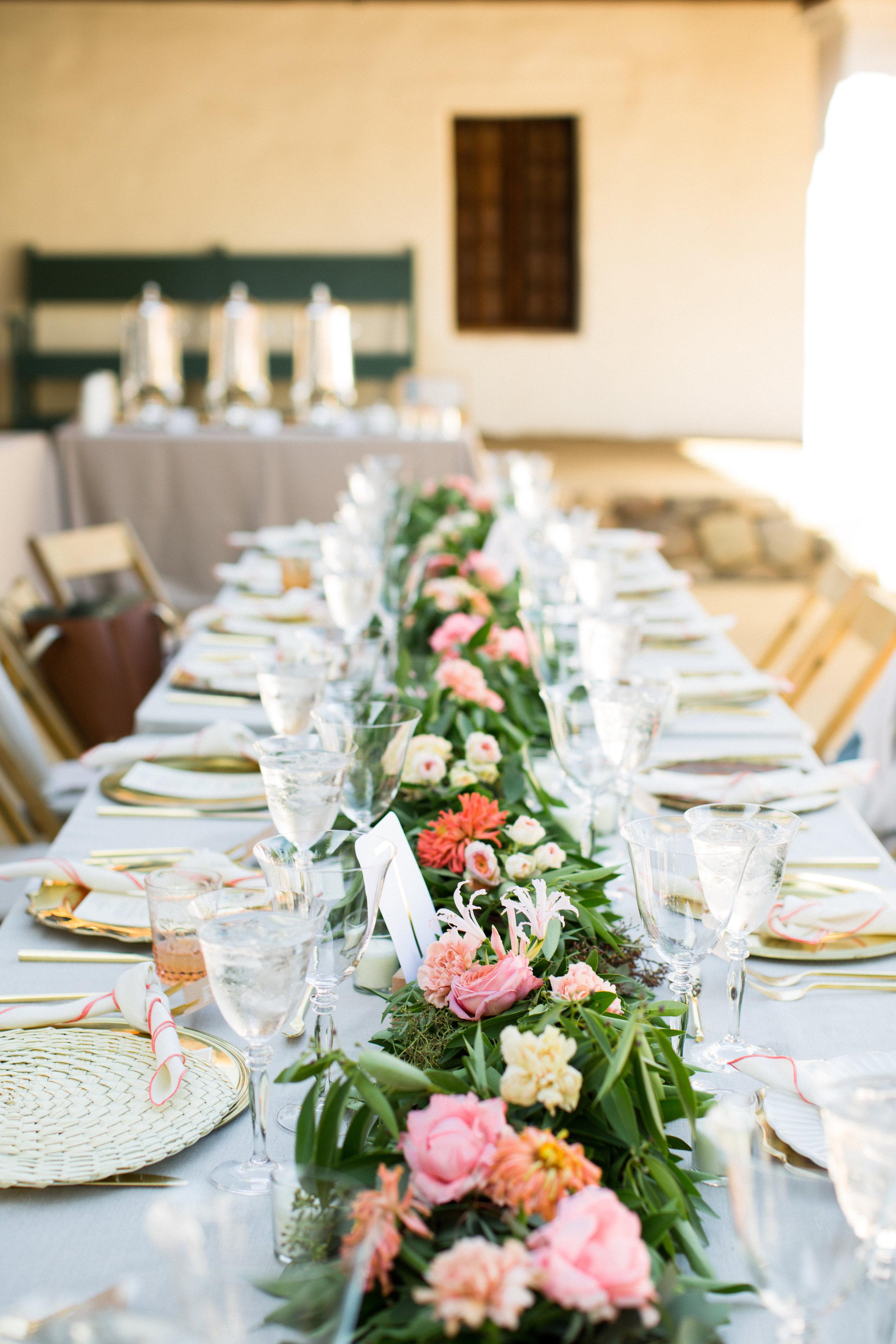 melanie_dylan_wedding_369.JPG