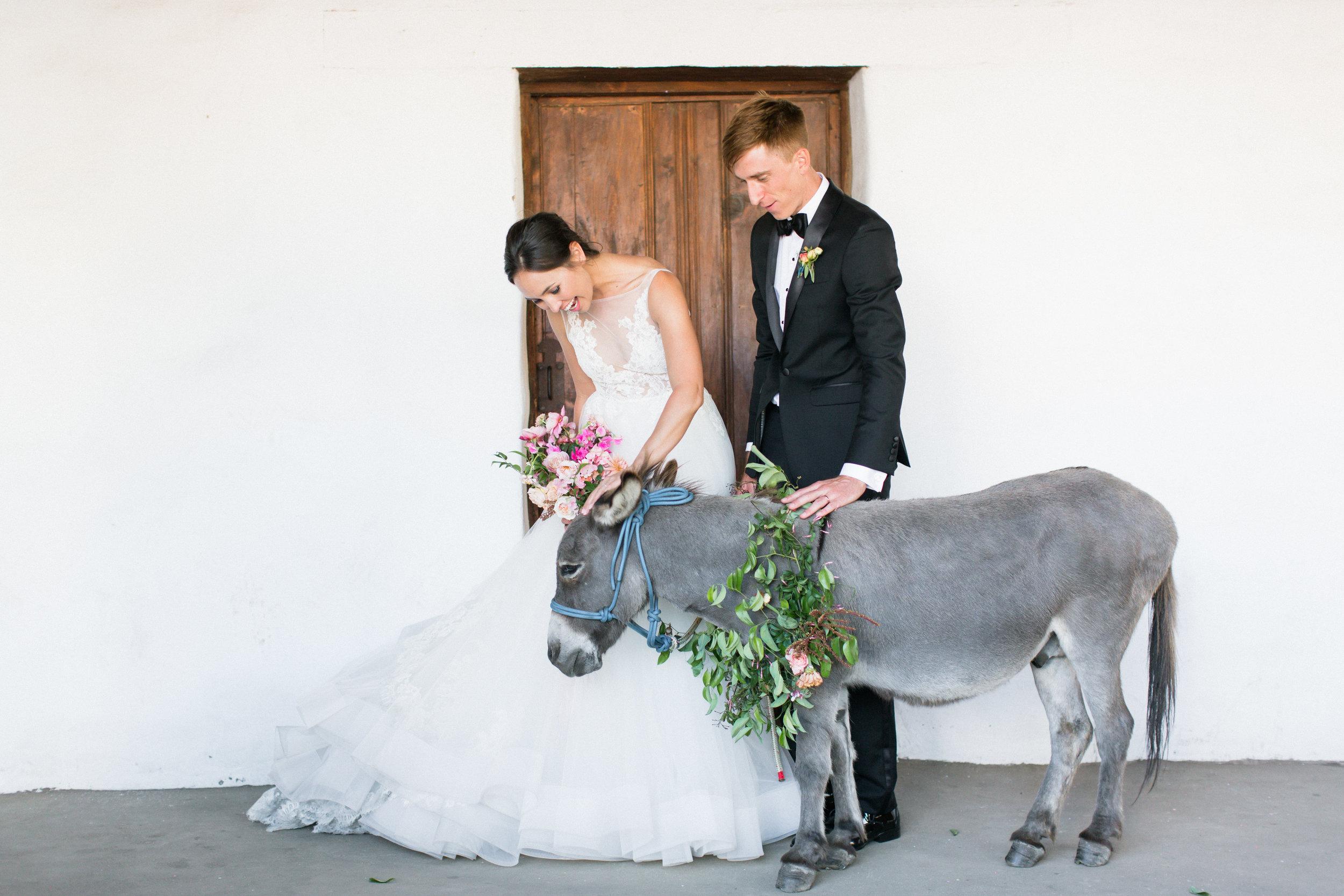 melanie_dylan_wedding_305.JPG