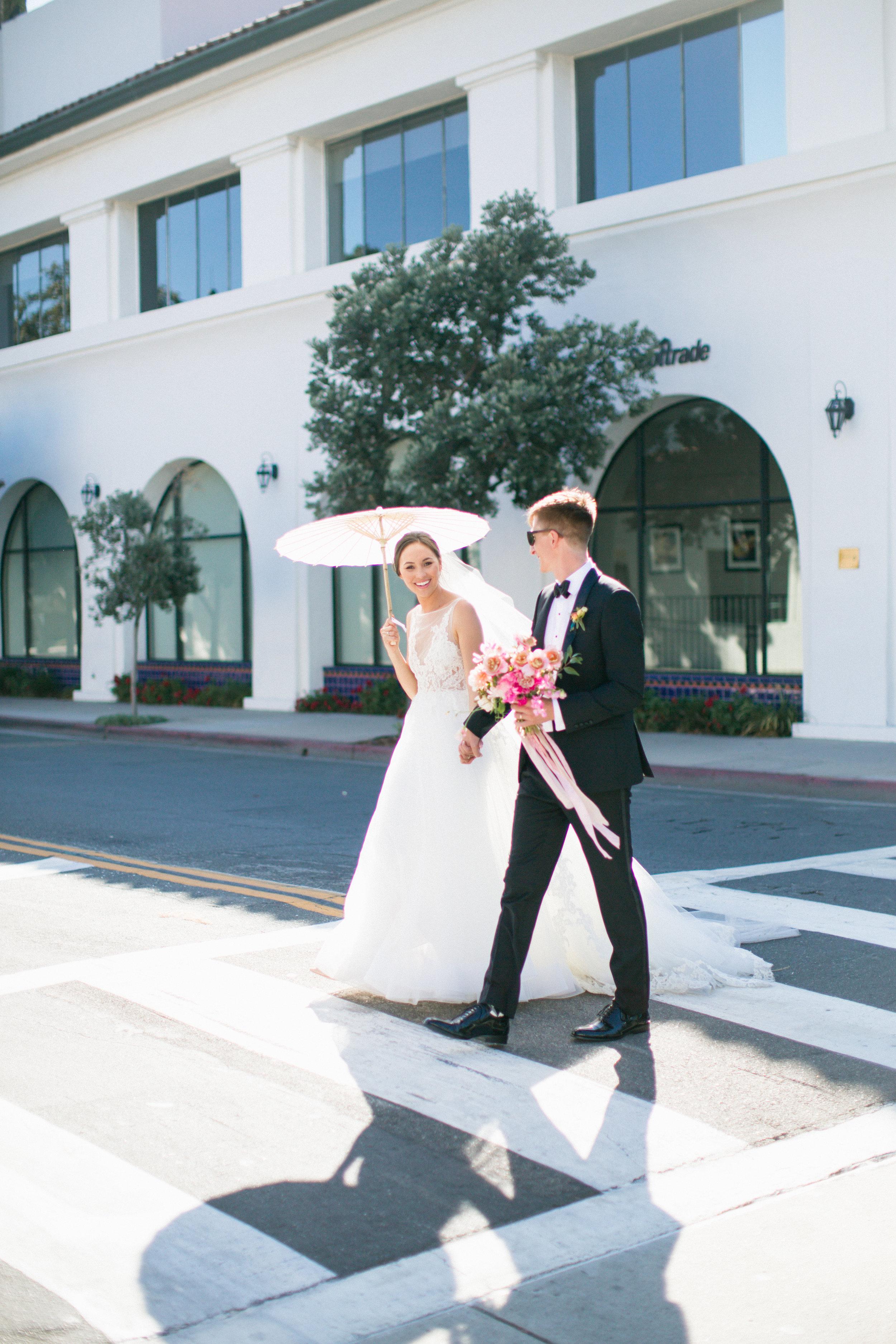 melanie_dylan_wedding_287.JPG