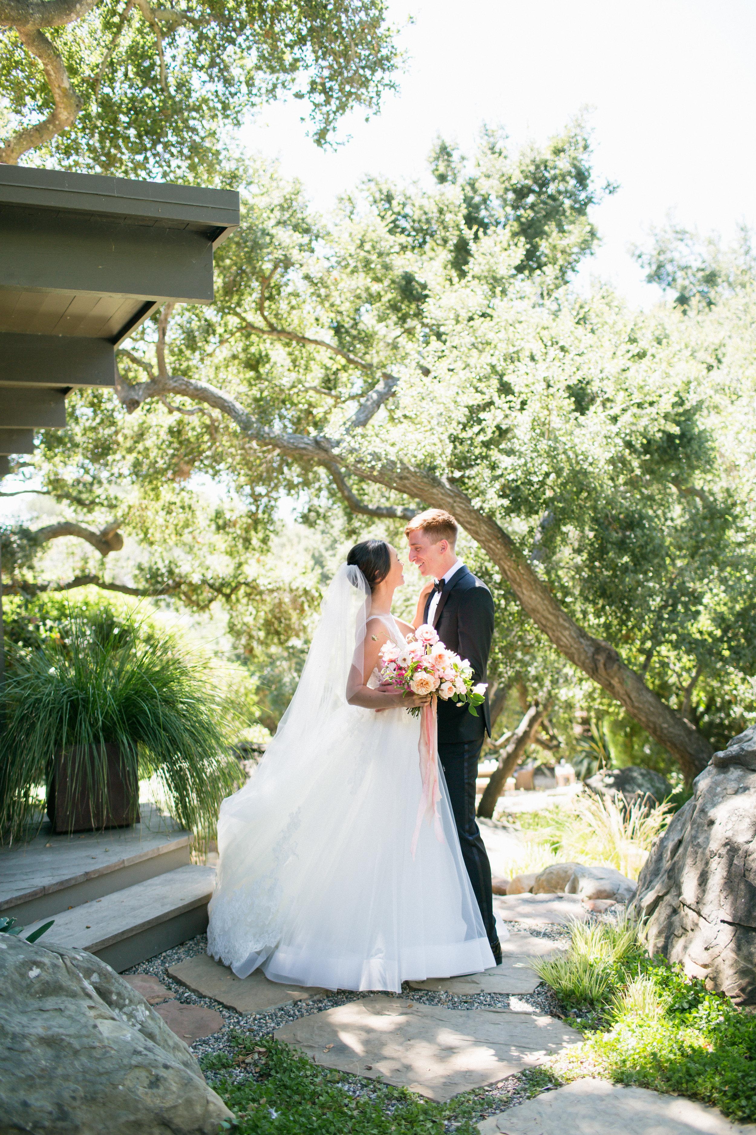 melanie_dylan_wedding_088.JPG