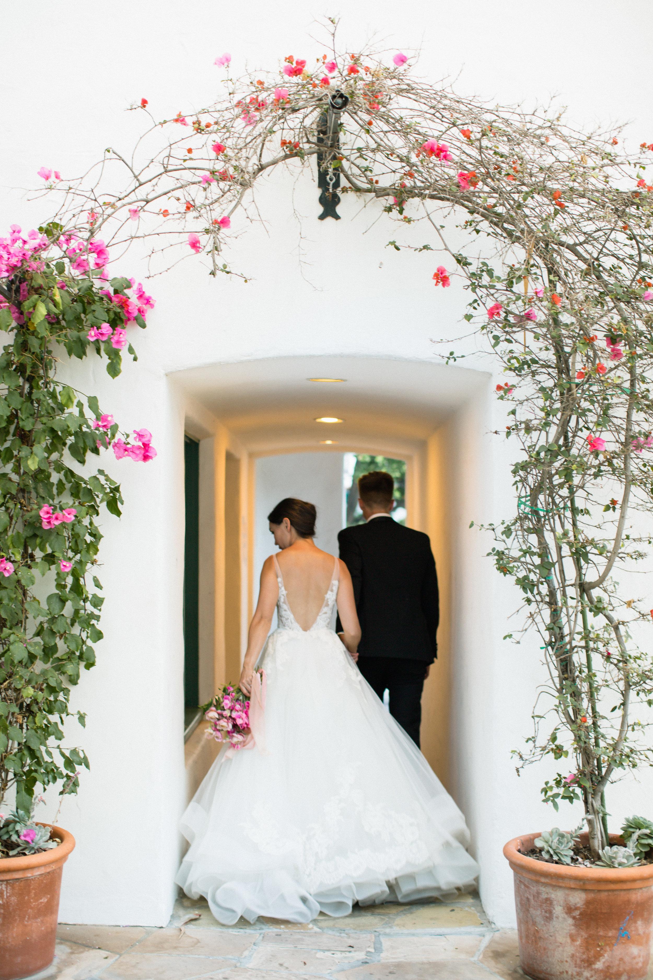 melanie_dylan_wedding_316.JPG