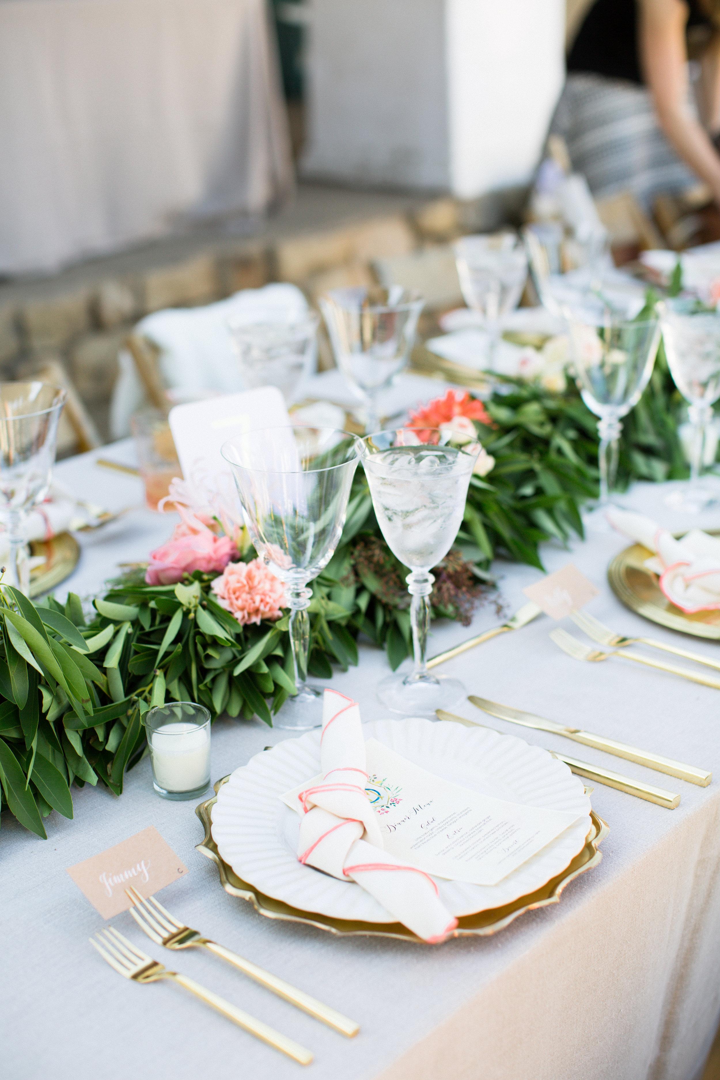 melanie_dylan_wedding_362.JPG