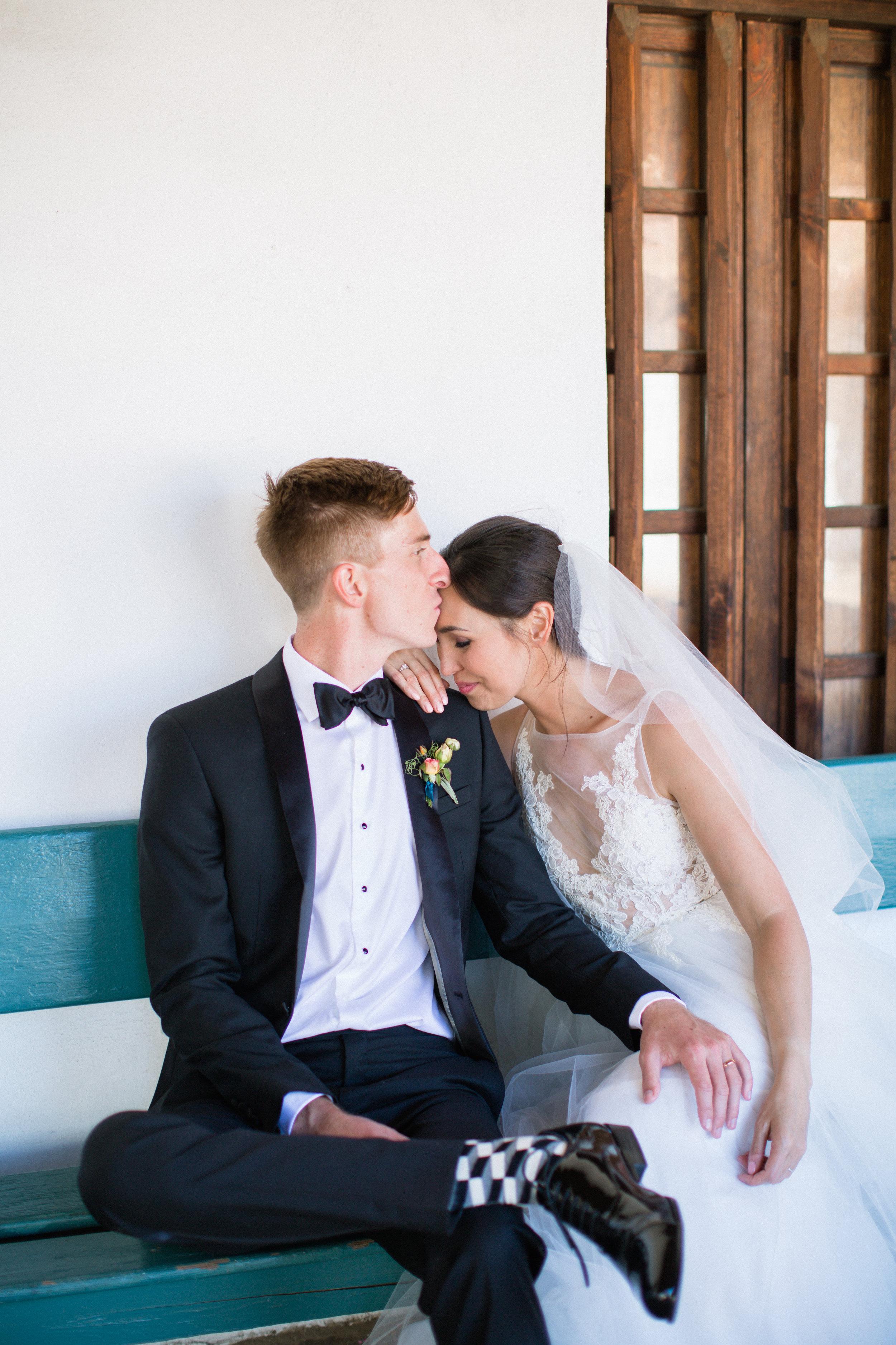 melanie_dylan_wedding_300.JPG
