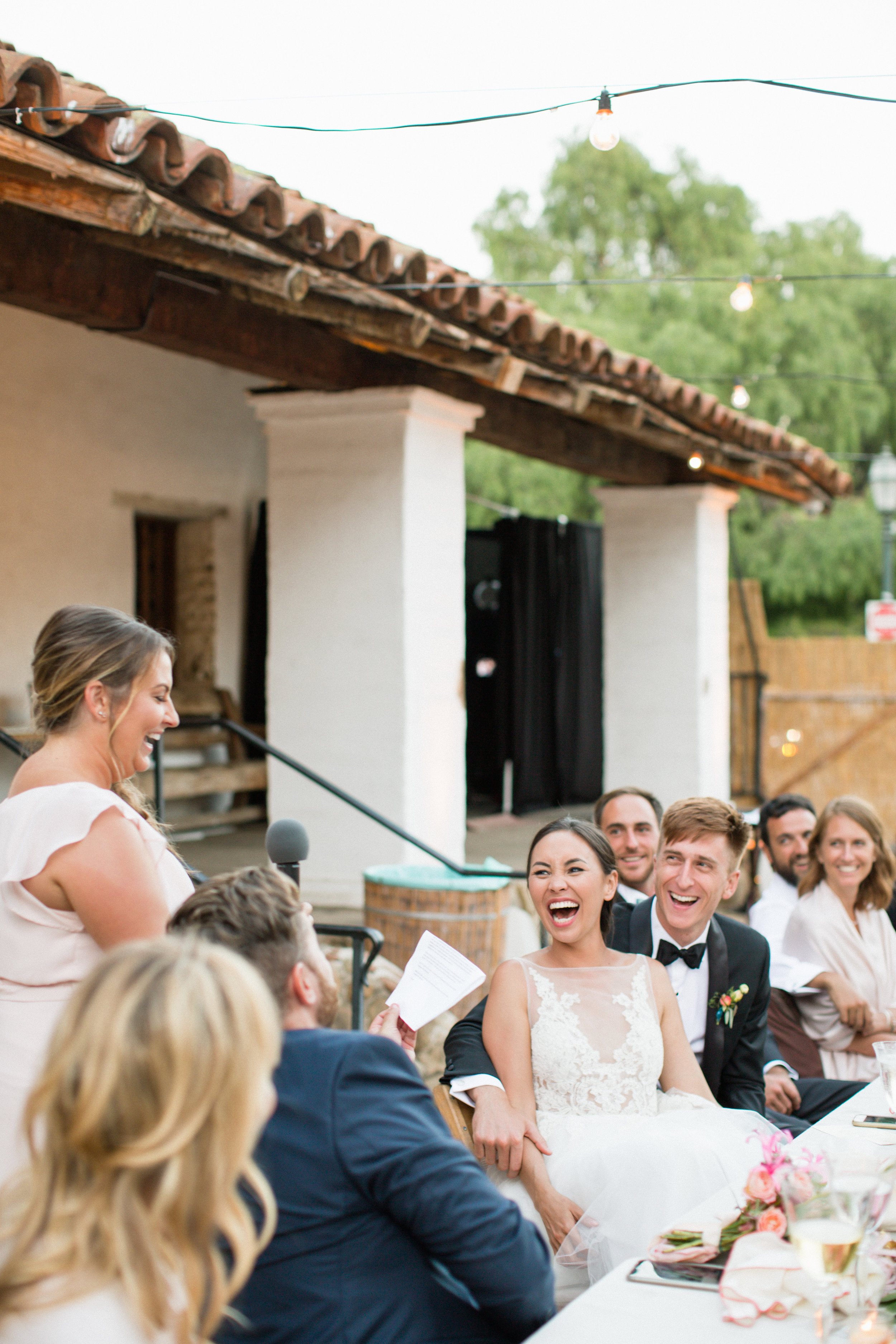 melanie_dylan_wedding_416.JPG