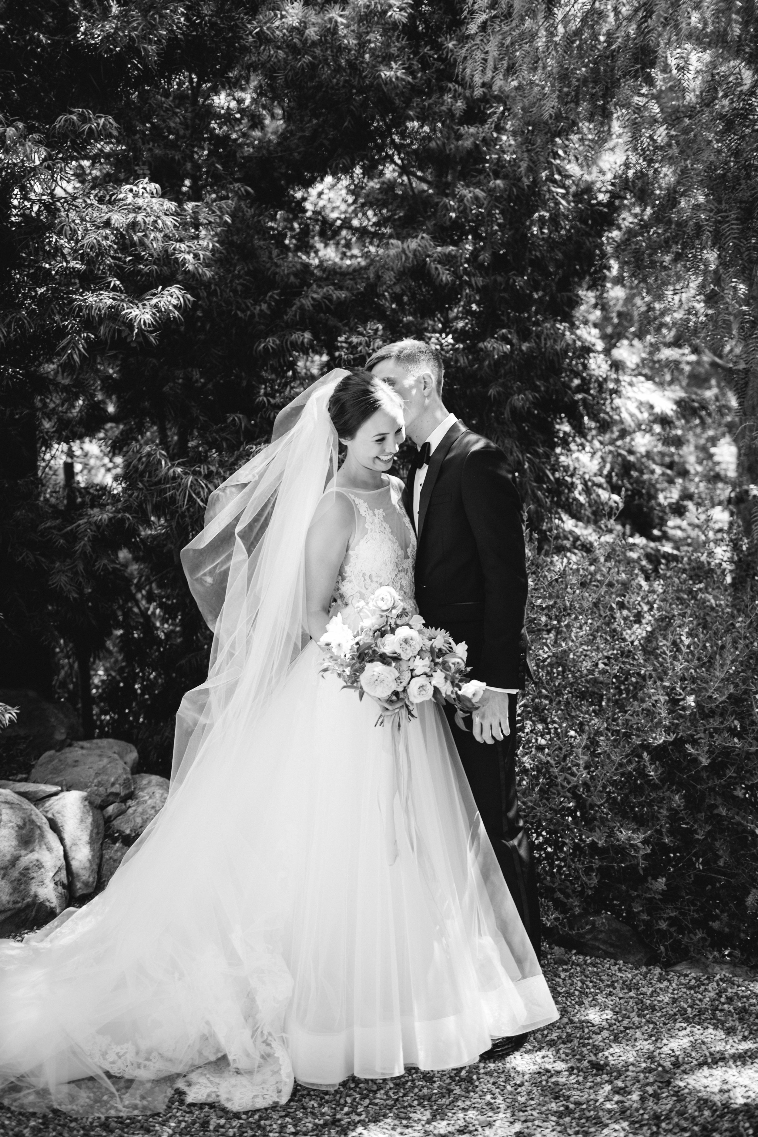 melanie_dylan_wedding_123.JPG