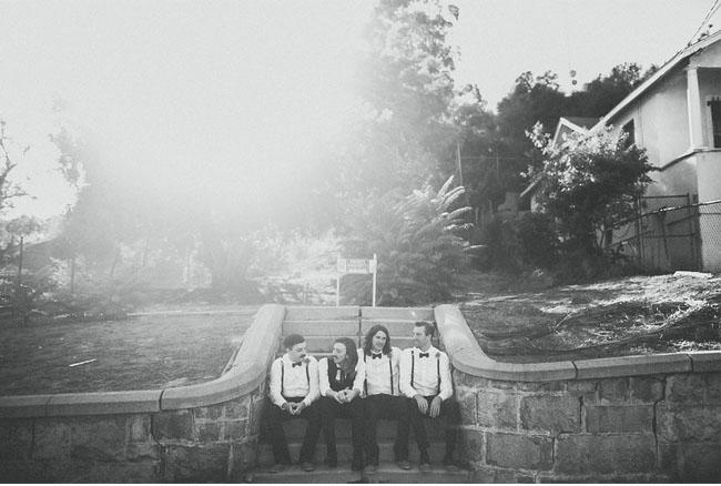 katiejeremy-weddingpt1-13.jpg