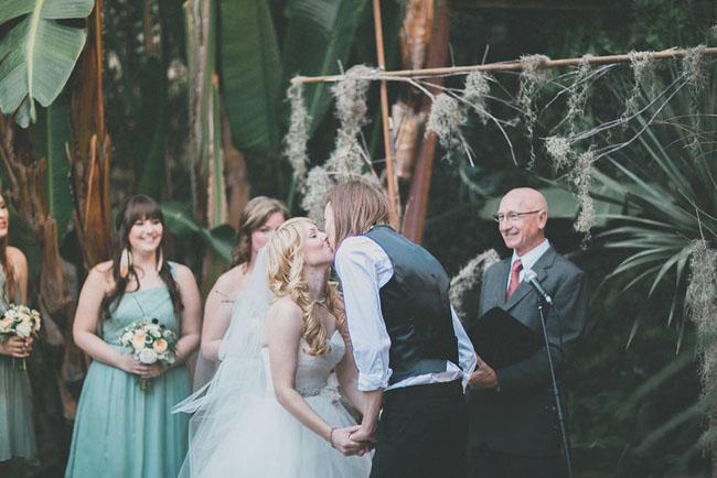 katiejeremy-weddingpt1-22.jpg