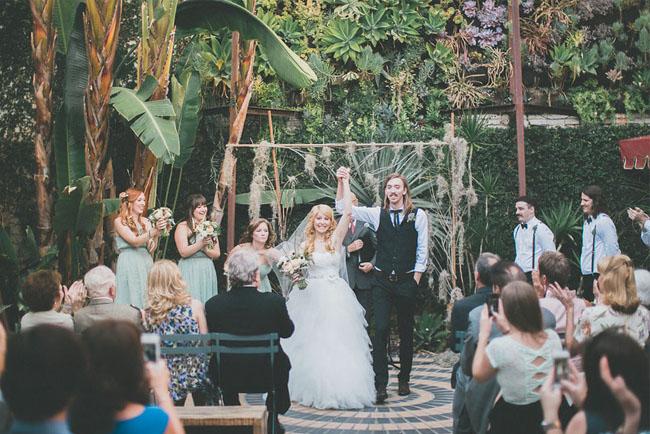 katiejeremy-weddingpt1-23.jpg