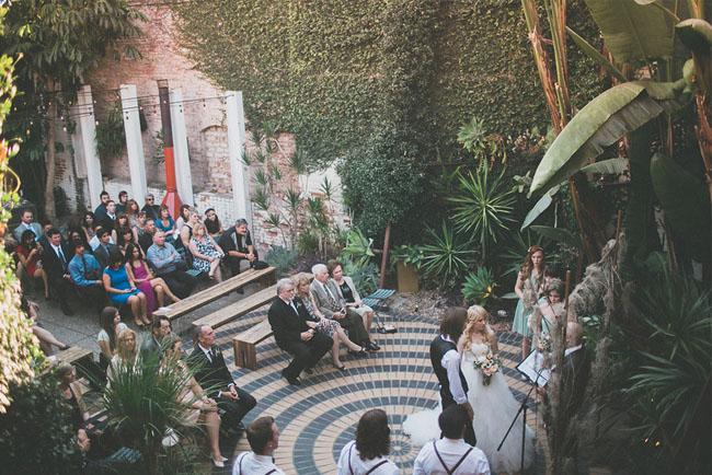 katiejeremy-weddingpt1-21.jpg