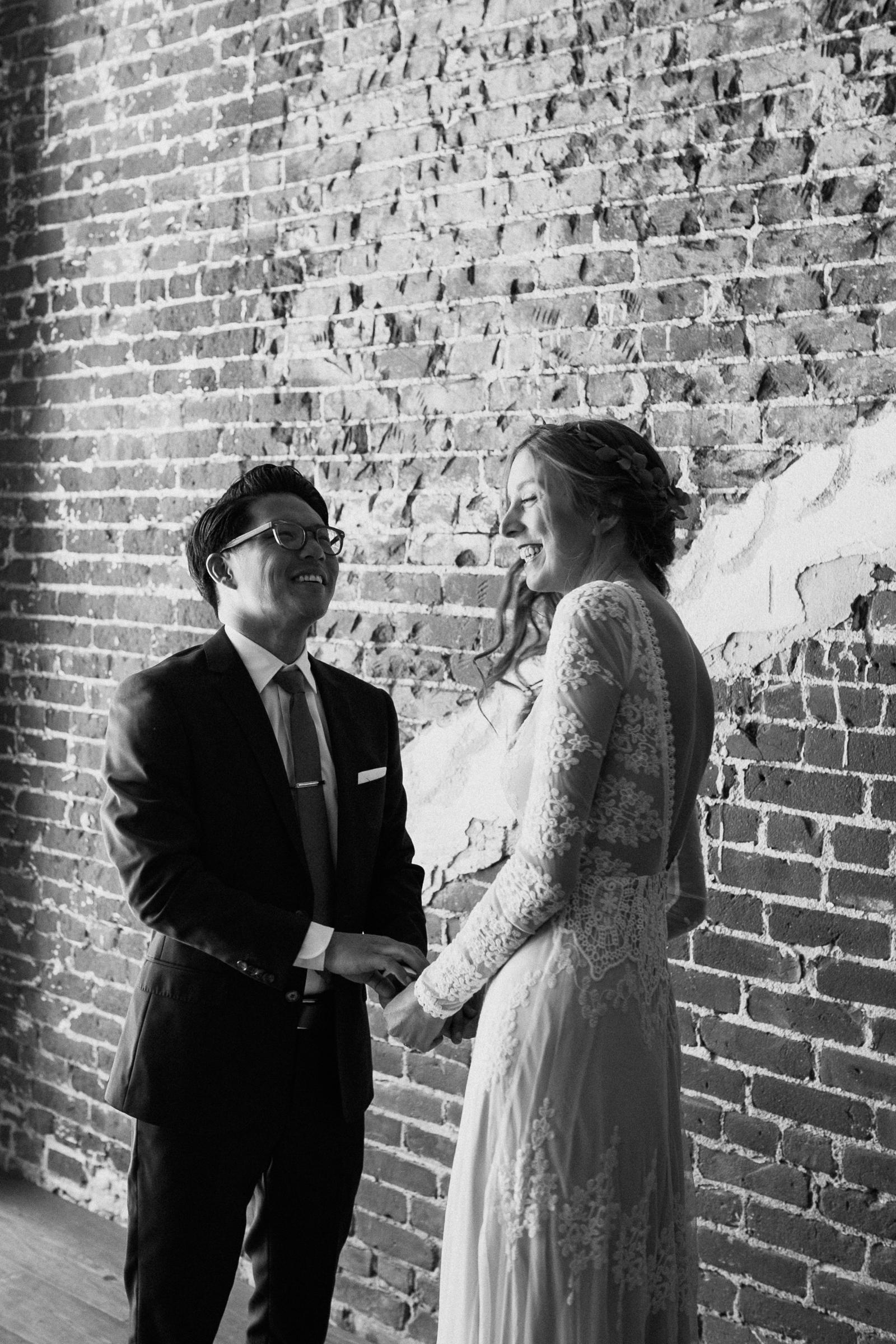 KWON_WEDDING_093.jpg