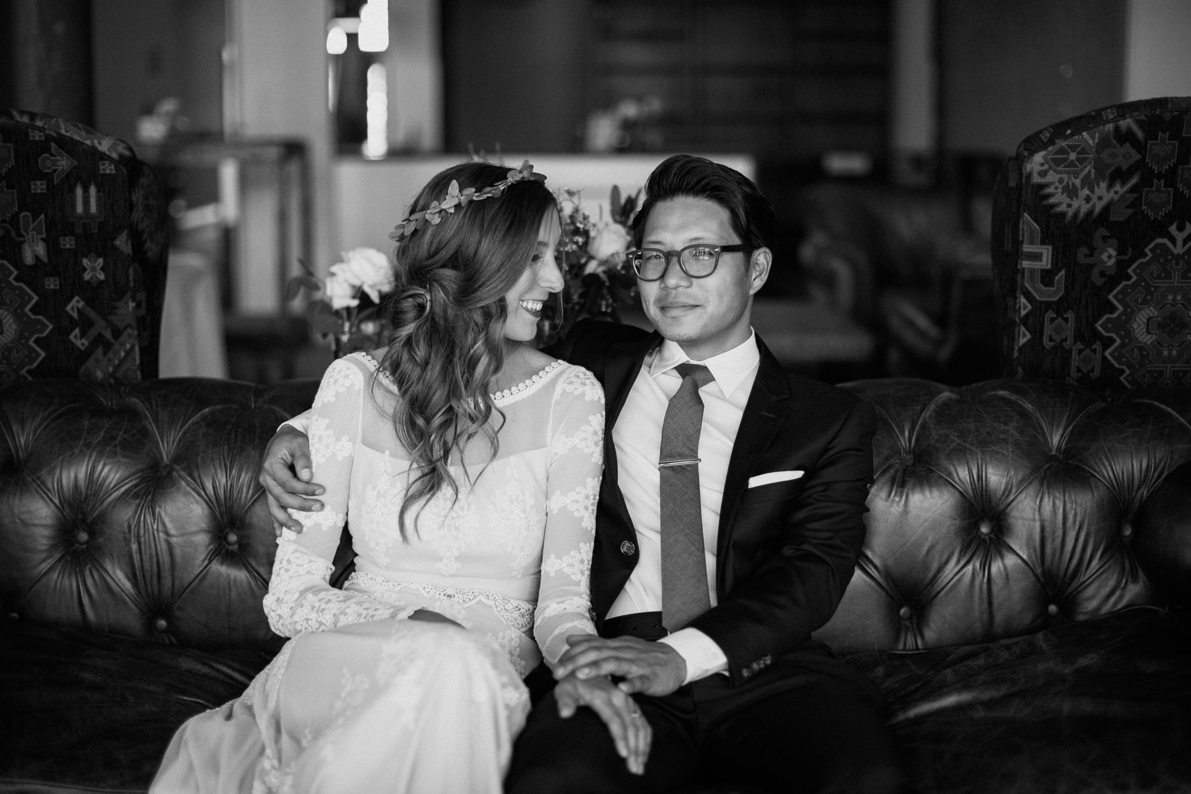 KWON_WEDDING_120.jpg